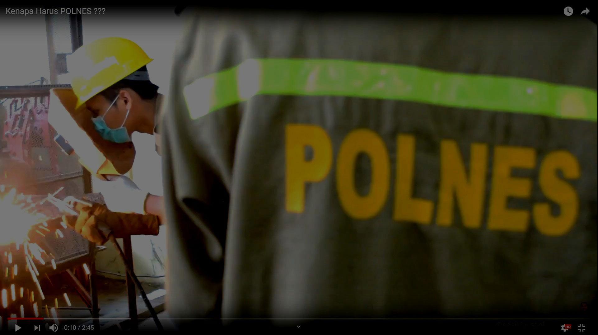 PRAKTEK-LAS-SIPIL-POLNES