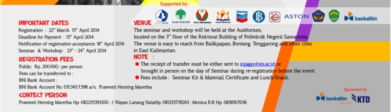 POSTER-Seminar-International-April-2014