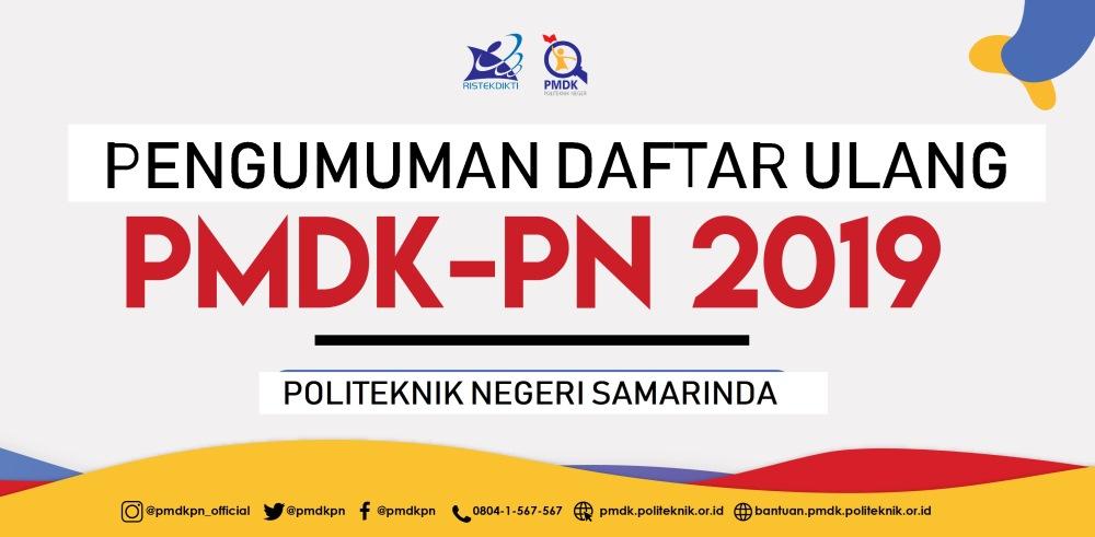 pengumuman_pmdk_pn_2019