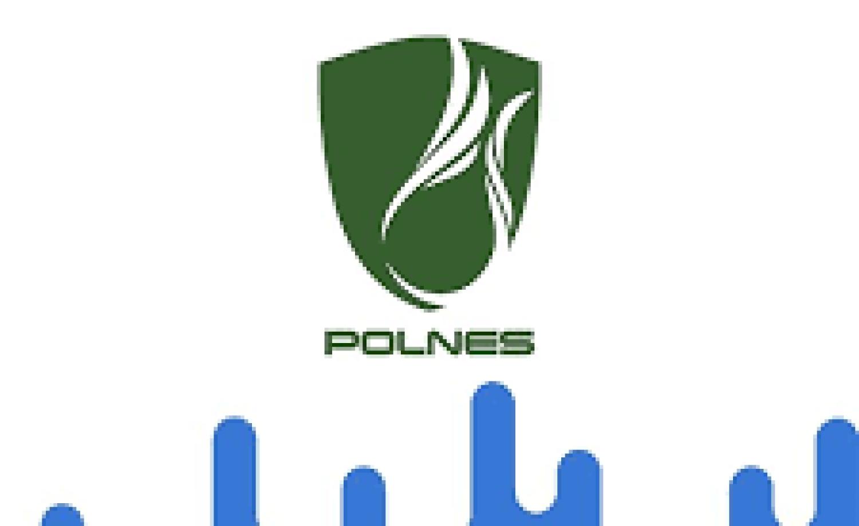plonesni